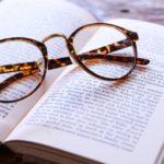 MLMで有効なビジネス書の読み方と手帳の活用法