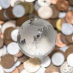 ネットワークビジネスから株式投資へ移行すべき理由