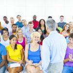 ネットワークビジネスの会社がCMより口コミを利用する理由