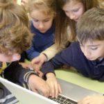 アムウェイにおけるディストリビューター教育