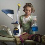 育児中の専業主婦が在宅副業を行うポイント