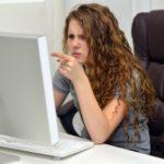 女性がネットワークビジネスで権利収入を得て成功すべき理由