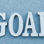 MLM成功者に共通する3つのマインドとリーダーシップ力