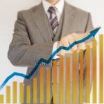 ネットワークビジネス会社の業績とビジネスシステムを知る重要性