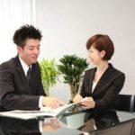 ネットワークビジネス(MLM)勧誘時に注意すべき禁止行為