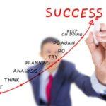 MLMの成功に継続が重要な理由:モチベーション低下の防止法