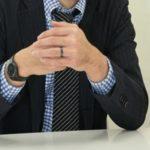 ネットワークビジネス(MLM)で成功する人の共通点