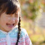 子どもの執着心からMLMで成功を引き寄せる思考を学ぶ