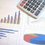 ネットワークビジネスと他業種の市場規模を比較する