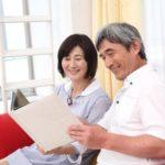 高齢であるMLMメンバーの効果的な教育法
