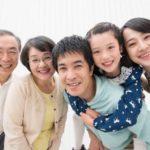 家族でネットワークビジネスを行うメリットと成功するポイント