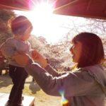 ネットワークビジネスが母子家庭にもたらす影響