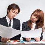 若者をネットワークビジネスで活用すべき理由とリクルート方法